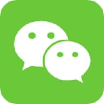 微信DIY助手app(一�I制作空白昵�Q�^像)