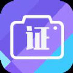 �C件照在�制作app