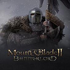 骑马与砍杀2华丽的巨剑MOD