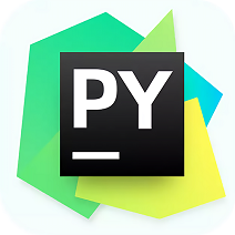 Python��例教�W