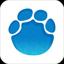 河南名校课堂回看appv1.13.0免费版
