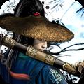 江湖风云录5.20版本最新版