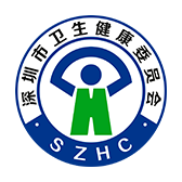 健康深圳appv2.30.1 安卓版