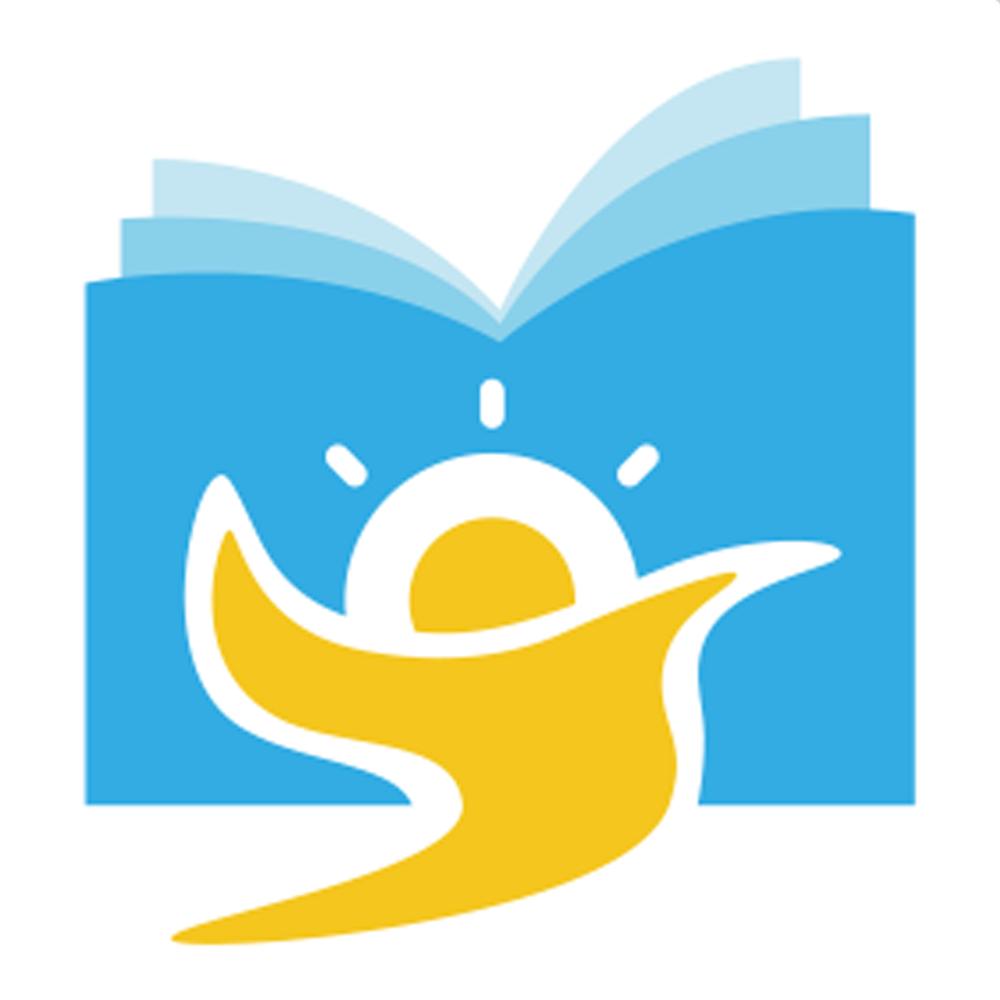 湖北教育云在线登录客户端(在线课程直播)