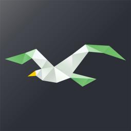 翼鸥教育classin学生端V3.0.6.6