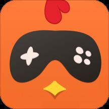 菜鸡云游戏安卓版3.5.16