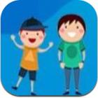 国家网络云课堂appv1.0.0安卓版