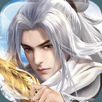 乱世仙神九游版v1.0.0安卓版