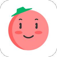 番茄英语口语训练营appv3.3.0