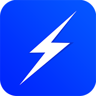 手机管家极速版最新版v1.2.12