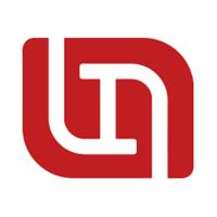 北京工人安卓版v1.1.6