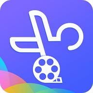 速剪辑(专业视频编辑工具)app
