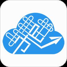 市民云万达信息app