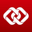 B-Union(消费分红)v1.4.6 安卓版