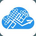 市民云大连健康码appv1.2.7 安卓版