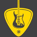 Guitar Tuner(吉他调音器)v3.7.4