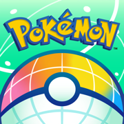 Pokémon Home(口袋妖怪home)v1.3.0 安卓版