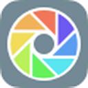 9宫格照片制作分享软件