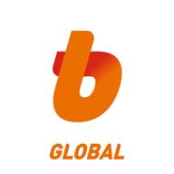 Bithumb Global区块链买卖