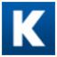 KISSSOFT2018(设计2k_h行星齿轮)