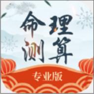 京海配资app官方版