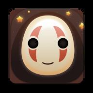 Chihiro微信密友插件(隐藏好友及聊天记录消息)
