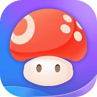 蘑菇游戏(专业游戏云平台)app