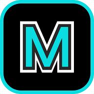 某人(聊天交友)app