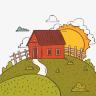 超级农场(投资赚钱)app