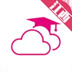 江西人人通手机版5.0.2 最新版