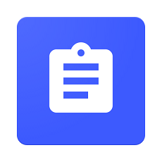 分享文本到剪贴板v20171010.01 安卓版