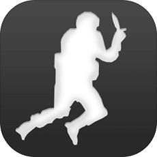bhop pro鬼跳无限金币版v1.9.4 最新版