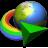 IDM trial reset(IDM破解利器软件)