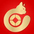 创富猫(区块链赚钱)app