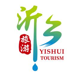 沂水旅游app