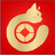 创富猫区块链平台