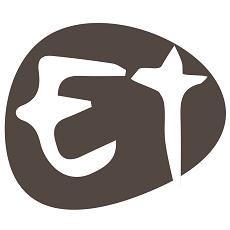 Electerm(�K端模�M器/ssh/sftp客�舳�)