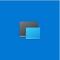 Windows 10X�_�l模�M器
