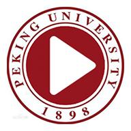 北京大学网课平台(线上课程直播)