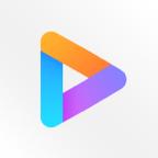 小米10发布会视频直播app
