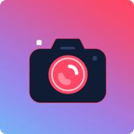 最美滤镜app1.0.6安卓版