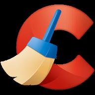 CCleaner直装高级版