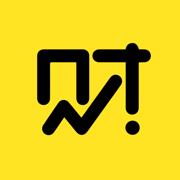 财富星课堂app官方版