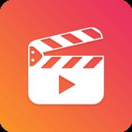 剪意视频剪辑(视频编辑工具)app