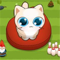 养只小猫咪红包版