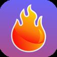 火刷(短视频赚钱)app