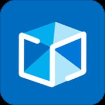 立方书app最新版