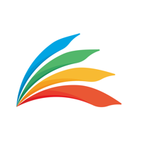 塔读文学v3.50.0 官方IOS版