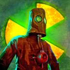 辐射岛破解版中文版