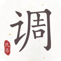 专业板胡调音器(民乐调音器)v2.1.3